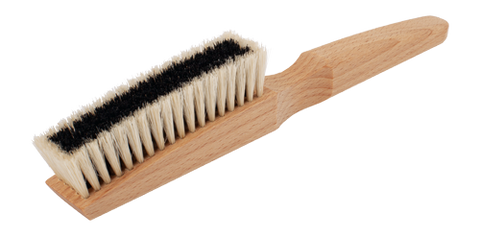Clothes Brush for Cashmere