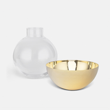 Pomme Vase/Bowl, Medium