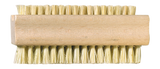 Nail Brush, Firm