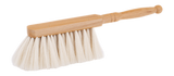 Dust Brush, Small