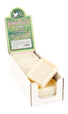 Sheep Milk Soap, Meadow Fragrance