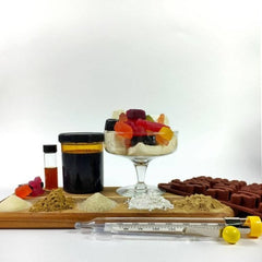 Artisan Candy Making Kit