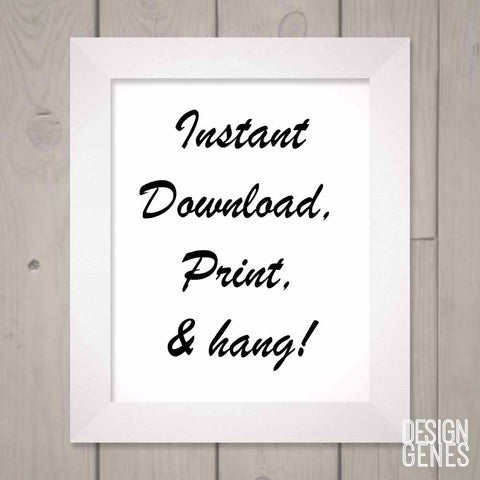 Wifi password sign, Welcome and enjoy the wifi, Printable home ...