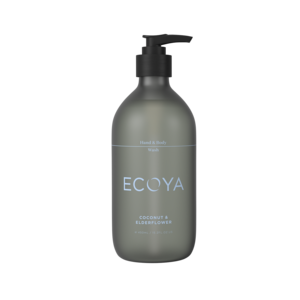 Ecoya - Hand & Body Wash