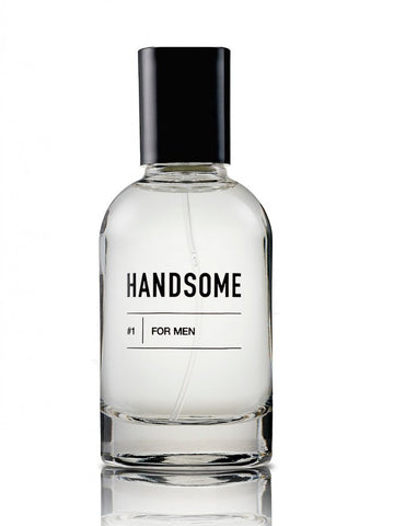 Handsome #1 Fragrance