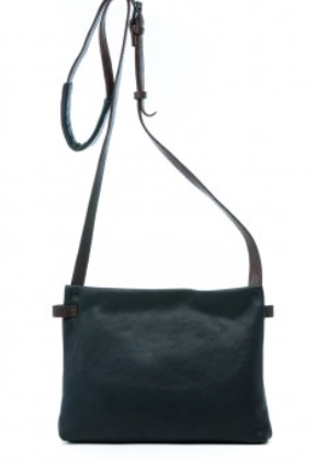 Kayla Bag Black