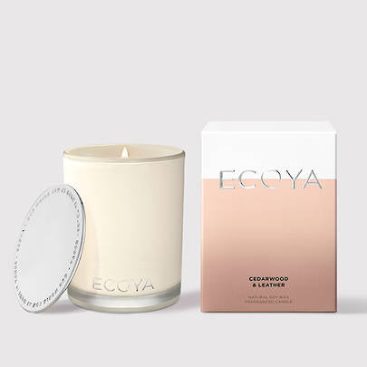 Ecoya Madison Jar