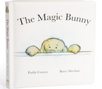 The Magic Bunny