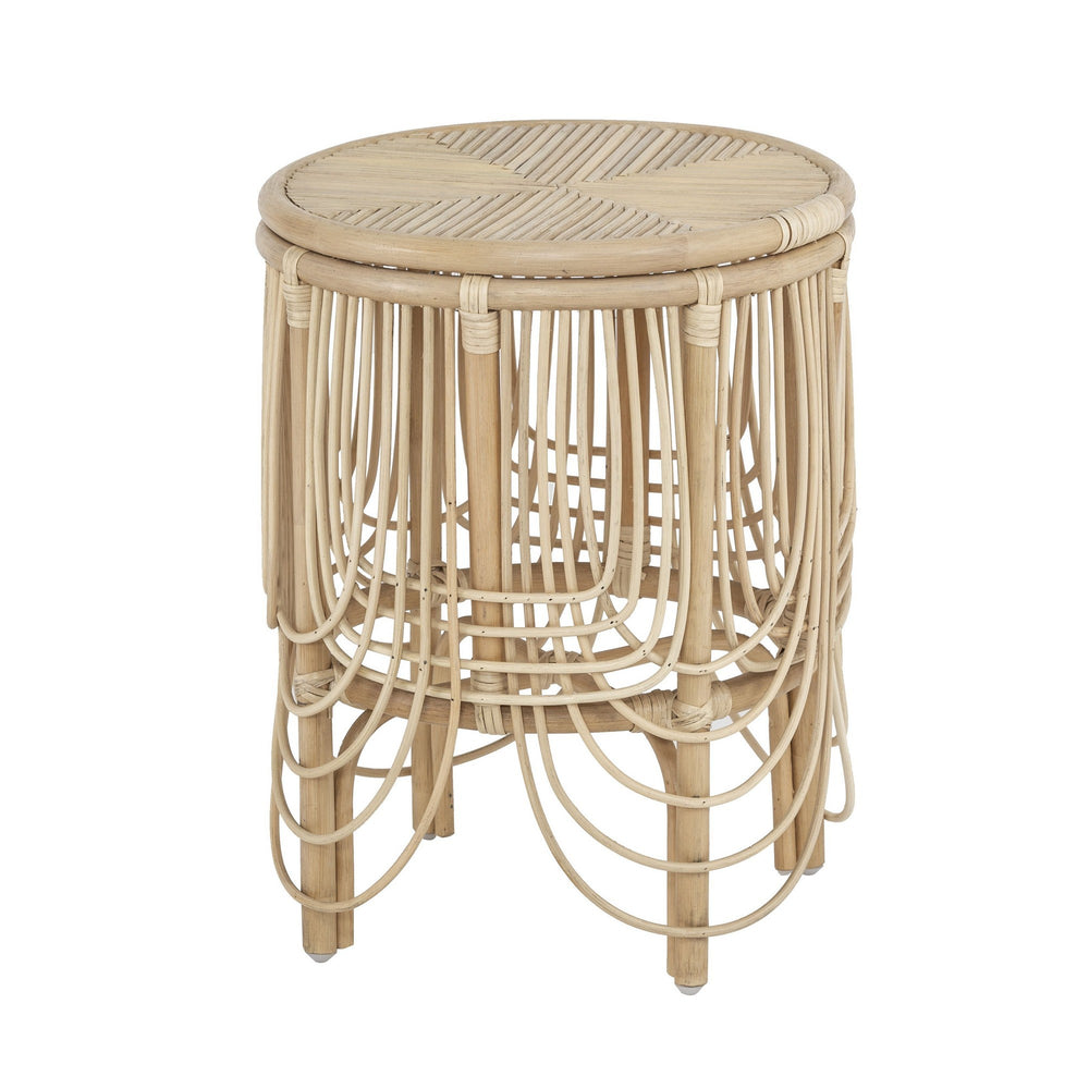 Belize Side Table