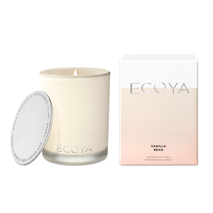 Ecoya Madison Jar - Assorted