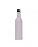 Stainless Steel Wine Bottle - Assorted Colours