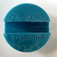 Elume Soy Wax Melts - Sweet Patchouli