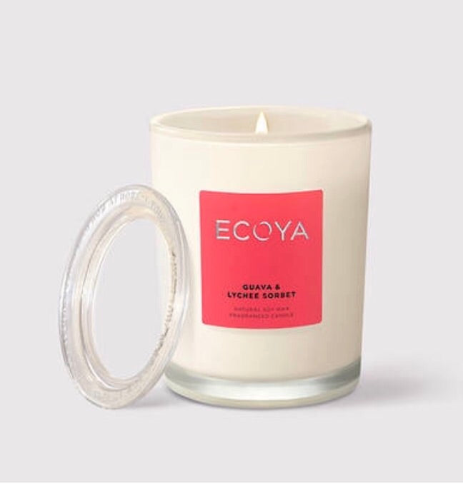 Ecoya Metro Jar - Assorted