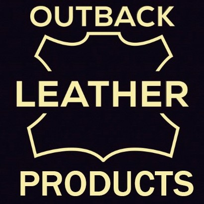 Outback Leather Products