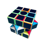 Magic Cube - NEW!