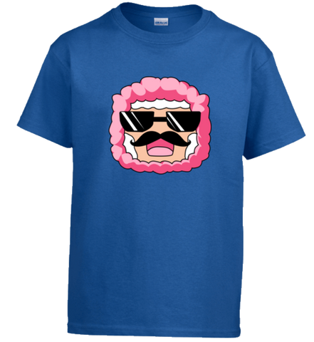 'PinkSheep' Youth T-Shirt