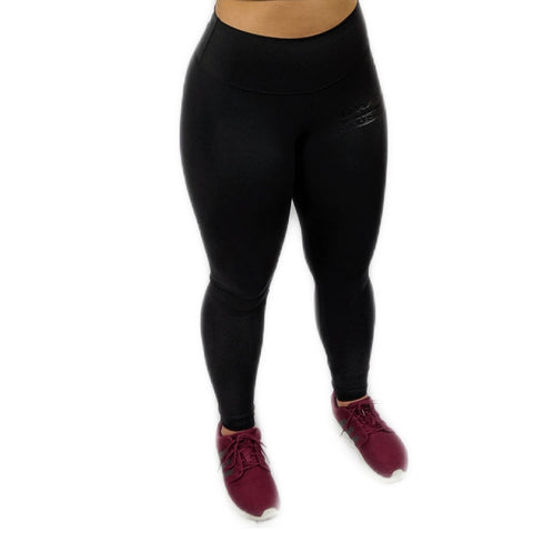 Grand Muscle Womens Leggings