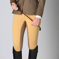 Children's jodphurs, breeches & cover-ups