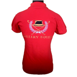Gallery Equine Show Stoppers Grand National Shirt