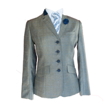 Gallery Equine Show Stoppers Riding Jacket