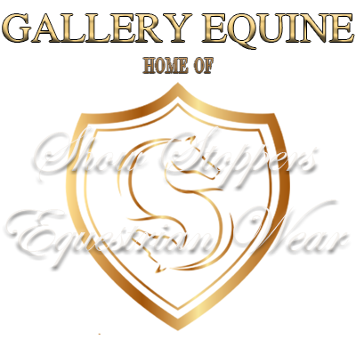 Gallery equine home of Show Stoppers Equestrian Wear