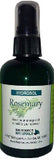 Rosemary Hydrosol – 4 fl oz (120 ml)