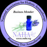 Anointing Essential Oil Blend - 0.3 fl oz (9 ml)