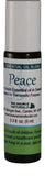 Peace Essential Oil - 0.3 fl oz (9 ml) Roll On