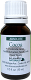 Cocoa Absolute Essential Oil - 1 fl oz (30 ml)