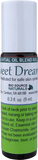Sweet Dreams Blend - 0.3 fl oz (9 ml) Roll On