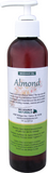 Almond Massage Oil - 8 fl oz (227 ml)