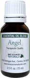 Angel Essential Oil Blend - 0.5 fl oz (15 ml)