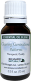 Clearing Generational Patterns - 1 fl oz (30 ml)