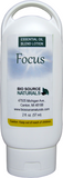 Focus ™ Essential Oil 2 fl oz (60 ml) Lotion