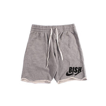 Load image into Gallery viewer, Bish Sweat Shorts