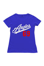 Load image into Gallery viewer, Dirty Angels Baseball Tee