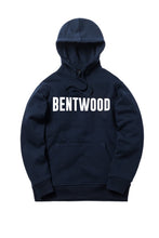 Load image into Gallery viewer, Home Is Durham: Bentwood Hoodies