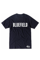 Home Is Durham: Bluefield