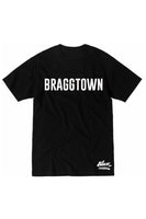 Home Is Durham: Braggtown
