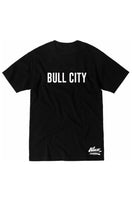 Home Is Durham: Bull City Tee