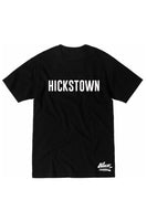 Home Is Durham: Hickstown