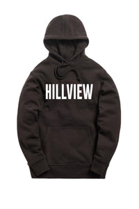 Home Is Durham: Hillview Hoodies