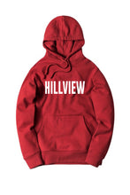 Load image into Gallery viewer, Home Is Durham: Hillview Hoodies