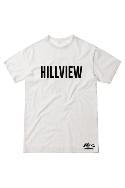 Home Is Durham: Hillview