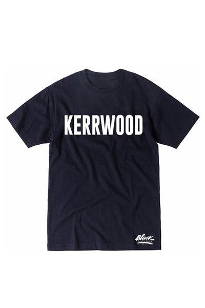 Home Is Durham: Kerrwood