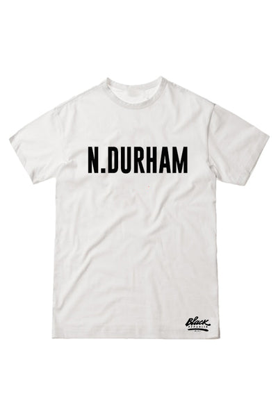Home Is Durham: N.Durham