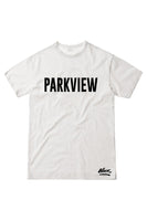 Home Is Durham: Parkview