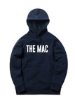 Home Is Durham: The Mac