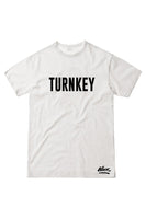 Home Is Durham: Turnkey