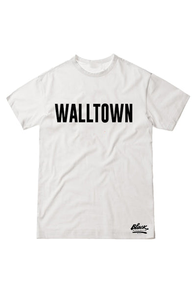 Home Is Durham: Walltown